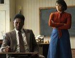 'True Detective': ¿Ocurren la primera y la tercera temporada en el mismo universo?