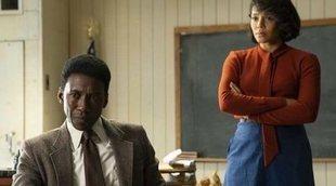 'True Detective' acaba de conectar la temporada 3 con la 1