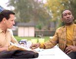 'Green Book': Mahershala Ali ayuda a Viggo Mortensen con una carta especial en este clip exclusivo