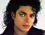 El director del polémico documental sobre Michael Jackson carga contra la familia
