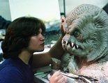Muere Matt Rose, mítico creador de maquillaje y prótesis en 'Depredador', 'Bitelchus' y mucho más