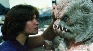 Muere Matt Rose, creador de algunos de los monstruos más míticos del cine