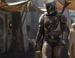 'The Mandalorian': Jon Favreau muestra el posible regreso de un famoso droide de 'Star Wars'
