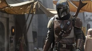 'The Mandalorian' mostrará qué fue de un famoso droide de 'Star Wars'