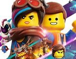 'La LEGO película 2' no será tan sorprendente, pero sigue siendo fabulosa