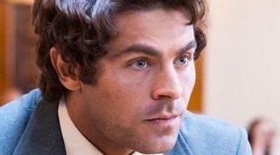 Netflix no quiere que digamos que el asesino en serie Ted Bundy está bueno