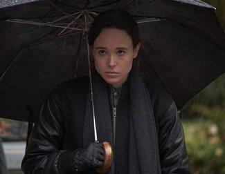 Netflix apuesta por otra clase de superhéroes con 'The Umbrella Academy'