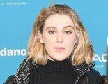 'The Souvenir': La hija de Tilda Swinton destaca en Sundance con su primer papel protagonista