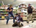 'Bienvenidos a Zombieland 2' lanza su primer póster sumándose al #10YearChallenge