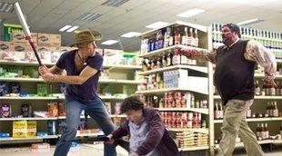 'Bienvenidos a Zombieland 2' se suma al #10YearChallenge estrenando póster
