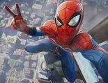 El banquero que dimitió y trabajó su último día vestido de Spider-Man
