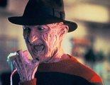 La primera vez que una mujer tomó las riendas de la saga y otras curiosidades de 'Pesadilla final: La muerte de Freddy'
