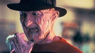 Curiosidades de 'Pesadilla final: La muerte de Freddy'