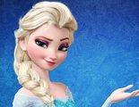 'Frozen 2': La primera imagen del reparto esconde mucho más de lo que parece