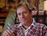 Muere Dick Miller, actor de 'Gremlins' o 'Terminator', a los 90 años