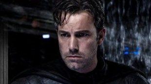 Así han reaccionado los fans ante la marcha de Ben Affleck de 'The Batman'