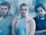 'Riverdale', 'Sobrenatural', 'Embrujadas' y 7 series más renovadas por The CW