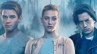 'Riverdale', 'Sobrenatural' y 8 series más renovadas por The CW