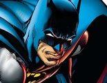 'The Batman': Warner Bros. quiere 'una cara familiar' para el nuevo Caballero Oscuro