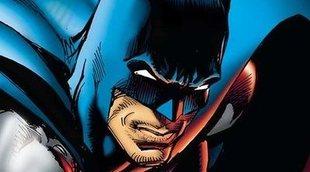 """Warner Bros. quiere """"una cara familiar"""" para el nuevo Batman"""