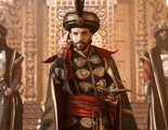 La nueva imagen promocional de 'Aladdin' vuelve a desatar las risas de los fans