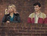 'Sex Education' renovada por una segunda temporada en Netflix