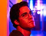 Su papel como Harry Potter y otras 9 curiosidades de Darren Criss
