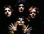 Queen declina la oferta de la Academia de abrir la gala de los Oscar 2019