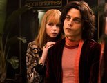 """'Bohemian Rhapsody': Rami Malek admite que su situación con Bryan Singer """"no fue agradable"""""""