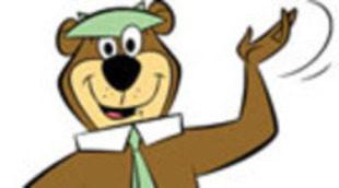 ¿Aykroyd, Timberlake y Faris en 'El oso Yogui'?