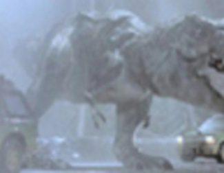 Joe Johnston habla de 'Parque Jurásico 4'