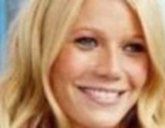 Gwyneth Paltrow se suma a 'The Danish Girl'