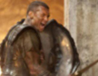Primer Teaser-Trailer de 'Furia de Titanes'