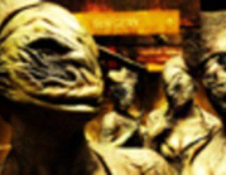 ¿Habrá 'Silent Hill 2'?