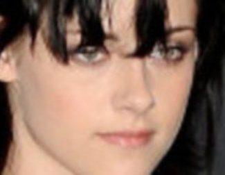 """Kristen Stewart: """"Soy más de los hombres lobo porque se lo pasan mejor que los vampiros"""""""