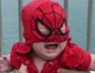 ¿Tendremos 'Spidercito'?