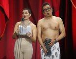 Premios Goya 2019: Humor, feminismo y campeones