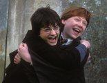 Los mejores tuits del maratón de 'Harry Potter' en Netflix