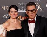 Los Goya 2019 se marcan la mejor audiencia desde 2010, ¿gracias a Buenafuente?