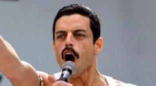 Un clip viral de 'Bohemian Rhapsody' desata el debate: ¿Se merece el Oscar a Mejor montaje?
