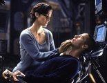 10 películas que demuestran que 'Black Mirror' no inventó nada
