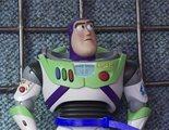 'Toy Story 4': Tráiler de la Super Bowl con Woody, Buzz y Bo Peep