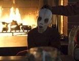 'Nosotros': Terrorífico tráiler de la Super Bowl de lo nuevo de Jordan Peele ('Déjame salir')