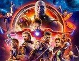 Anthony Russo, director de 'Vengadores: Endgame', celebra su cumpleaños con una tarta muy 'Infinity War'