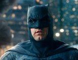 Armie Hammer debería ser el nuevo Batman según las casas de apuestas