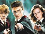'Harry Potter: The Exhibition' vuelve a España en abril