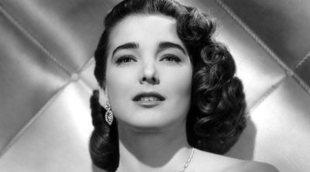 Muere Julie Adams, actriz de 'La mujer y el monstruo', a los 92 años
