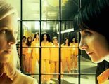 El spin-off de 'Vis a vis' sobre Maca y Zulema depende de Najwa Nimri y Maggie Civantos