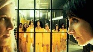 El spin-off de 'Vis a vis' está en manos de Najwa Nimri y Maggie Civantos