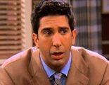 Internet alucina con lo que pasa cuando pones la cara de Nicolas Cage en el cuerpo de Ross de 'Friends'